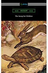 The Aesop for Children (Aesop's Fables for Children) Kindle Edition