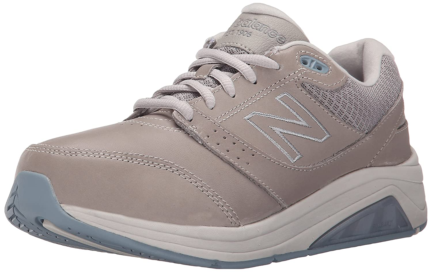 New Balance Women's 6.5 928v2 Walking Shoe B00Z7K4MKW 6.5 Women's 4E US|Grey e2ffb2