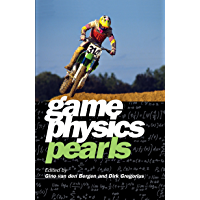 Game Physics Pearls