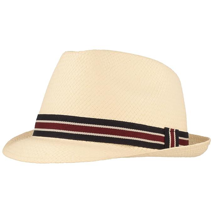 Hut Breiter Sombrero de Paja para niños  6d3dcc481ee