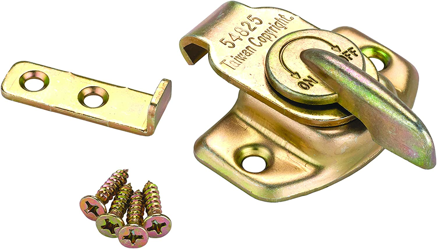 Highpoint Table Alignment Lock