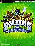 Skylanders swap force. Guida strategica ufficiale