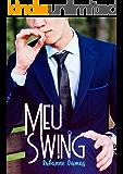 Meu Swing