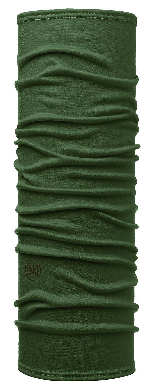 Buff Lightweight Wool Fascia Multiuso Unisex Adulto