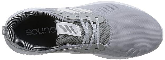 Adidas Herren Alphabounce Rc B42857 Turnschuhe  Amazon   Schuhe ... Schönes Aussehen
