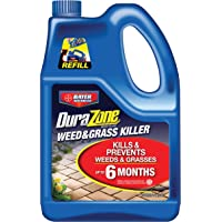 Bayer Advanced 704370 DuraZone Weed and Grass Killer Ready-To-Use