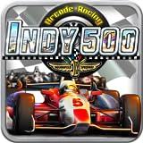 INDY500® Arcade Racing
