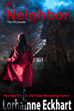 The Neighbor (The O'Connells Book 1)