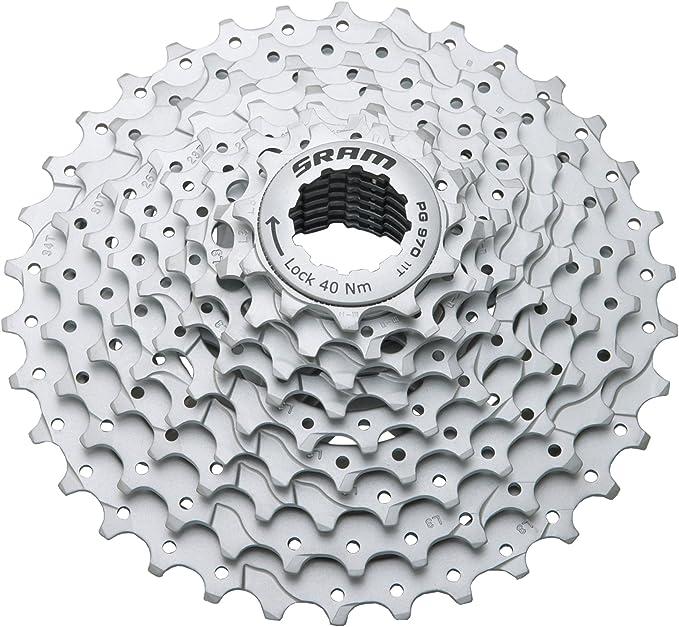 52-56 CM Oxford Pegasus Junior Bicycle Cycle Bike Helmet