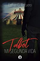 Talbot: Mi Segunda