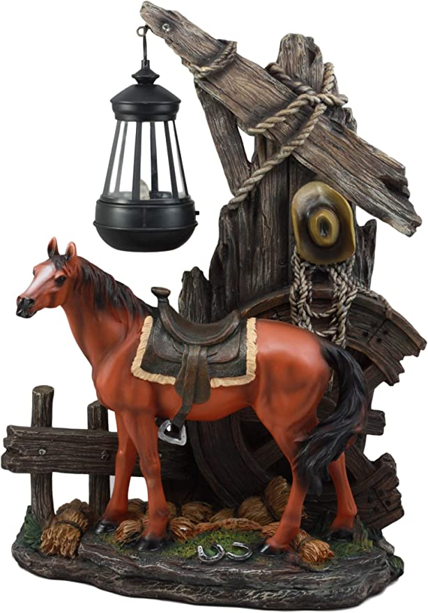 Ebros - Figura decorativa para patio, piscina, jardín, casa ...