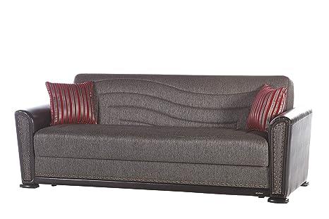 Phenomenal Amazon Com Istikbal Multifunctional Furniture Alfa Unemploymentrelief Wooden Chair Designs For Living Room Unemploymentrelieforg