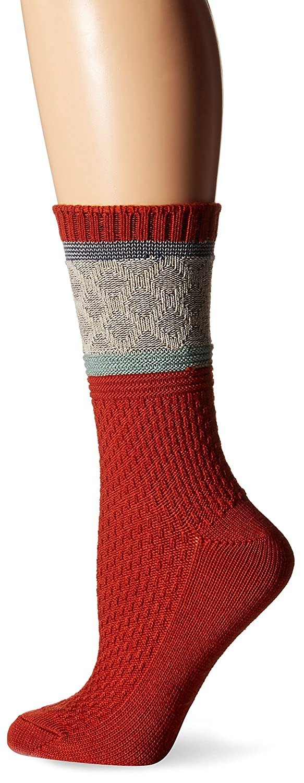 Goodhew Women's Poplar Socks