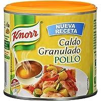 Knorr Caldo Granulado Pollo - 150 g