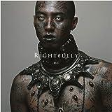 Rightfully(Miliスペシャルパッケージ)(特典なし)