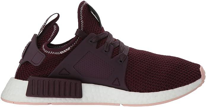 save off 8da72 373d9 Amazon.com   adidas Originals Women s NMD xr1 W Sneaker Running Shoe    Fashion Sneakers