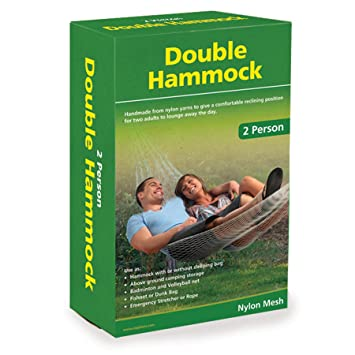 coghlans double hammock buy coghlans double hammock online at low prices in india   amazon in  rh   amazon in