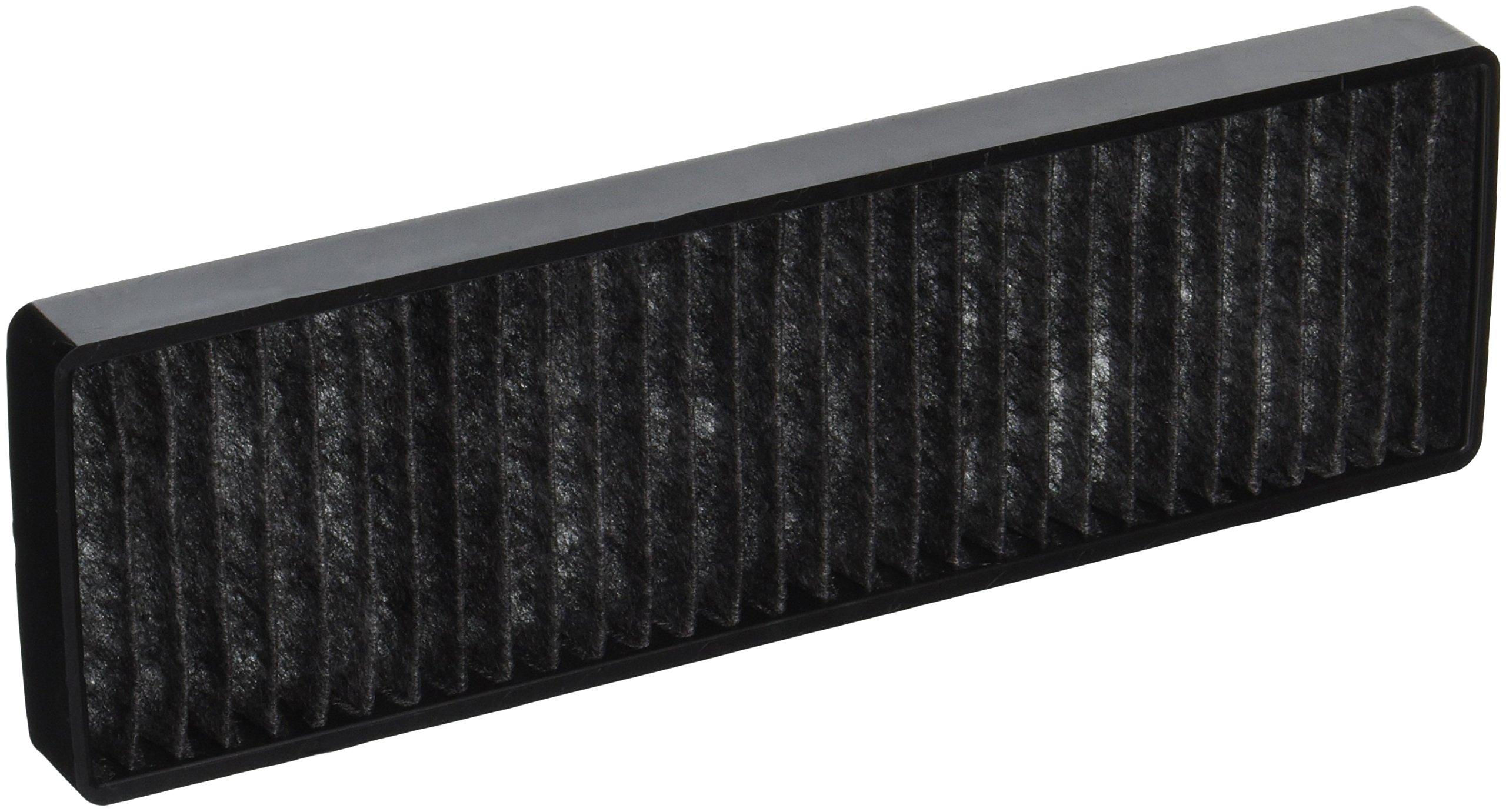 LG 5230W1A003C Charcoal Filter