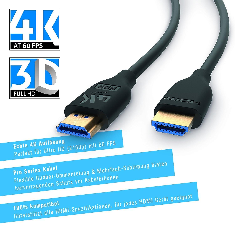 Entivus Ultra HD 3D ARC: Amazon.co.uk: Electronics