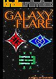 Galaxy Flare
