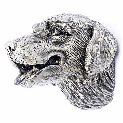 Beau LBFEEL Animal Dog Knobs Dresser Drawer Knobs Pull Handles Hardware For  Kitchen Cabinet Knobs     Amazon.com