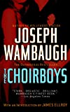 The Choirboys: A Novel