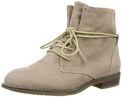 JANE KLAIN Damens's  251 109 Ankle Stiefel  Damens's     Schuhes & Bags 3f4d69