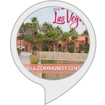 Las Vegas Parks and Community Centers