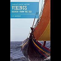 Vikings: Raiders from the Sea (Casemate Short History)