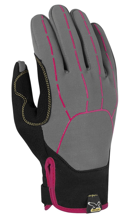 Salewa Kletterhandschuh Rappel Dst Gloves