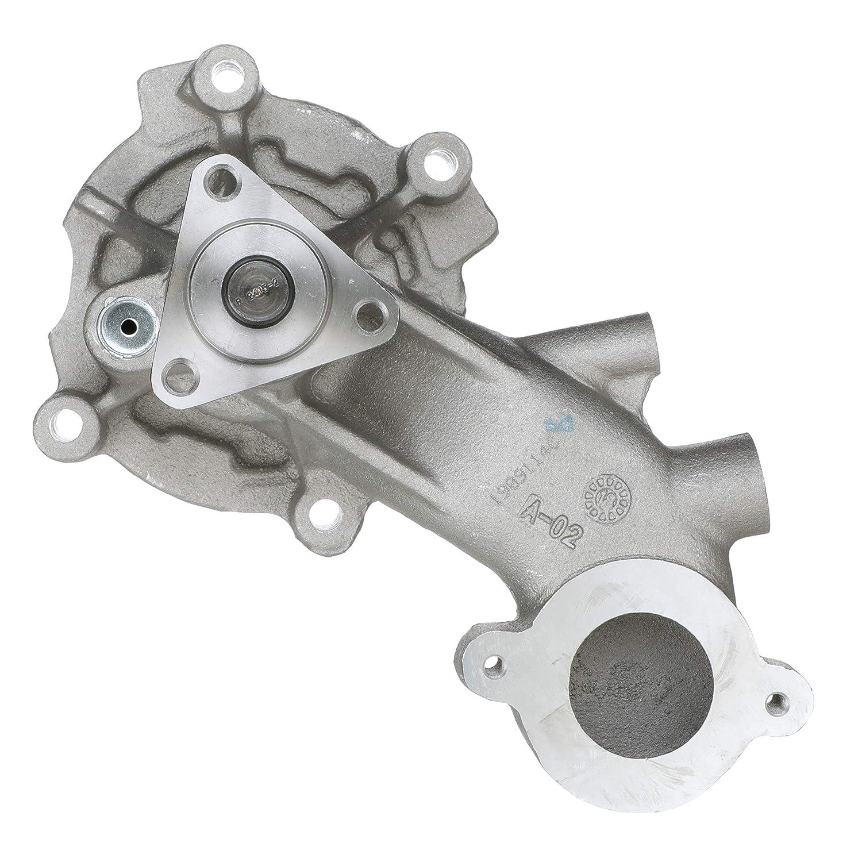 Airtex AW6741 Engine Water Pump 1 Pack