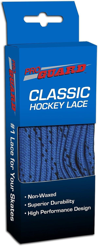 Proguard Classic Laces//Boxed