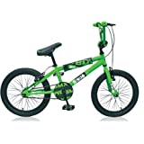 kinderfahrrad kawasaki classic fahrrad kinder rad 12 zoll. Black Bedroom Furniture Sets. Home Design Ideas