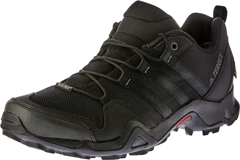 adidas Terrex Ax2r GTX, Zapatillas de Running para Asfalto para Hombre
