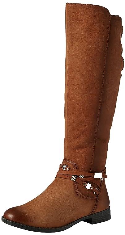 Women's Phebus Boot