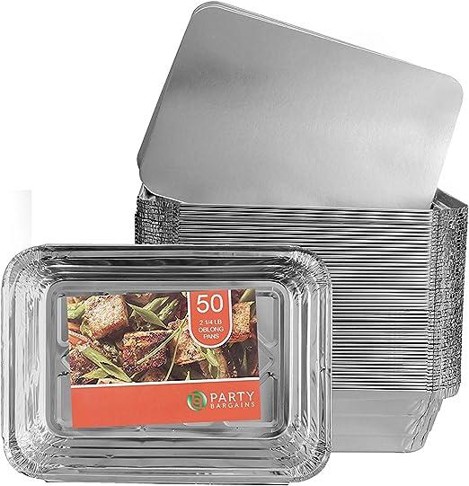 5 Pcs Haute Qualité Portable Camping Cook Cuisine set aluminium casseroles