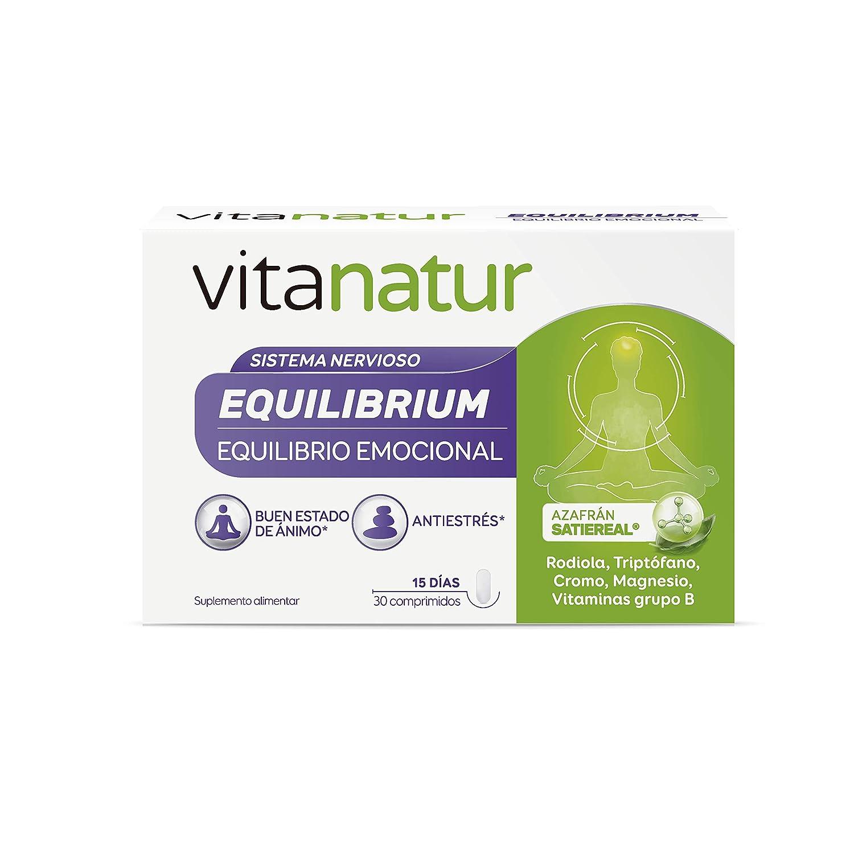 Vitanatur Roha Vitanatur - 18 gr: Amazon.es: Salud y cuidado personal
