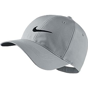 Nike Golf Tech Ajustable Tapa: Amazon.es: Deportes y aire libre