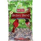Kaytee Birders' Blend, Grains & Nuts - Cherry-Flavored