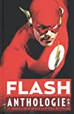 Anthologie Flash