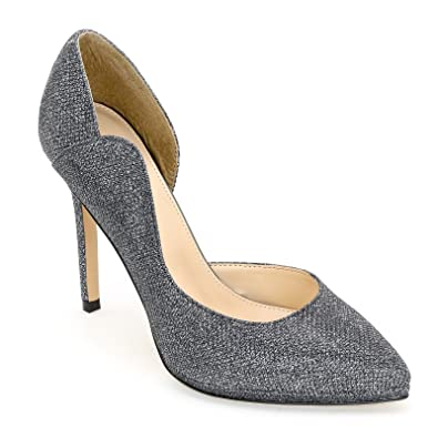 Scarpe it Amazon Alesya Scarpe Decolletè Borse amp scarpe E Donna 7RqR6wBYAv 6a836582627