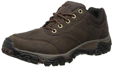 Merrell Men's Moab Rover Shoe,Espresso,10 ...