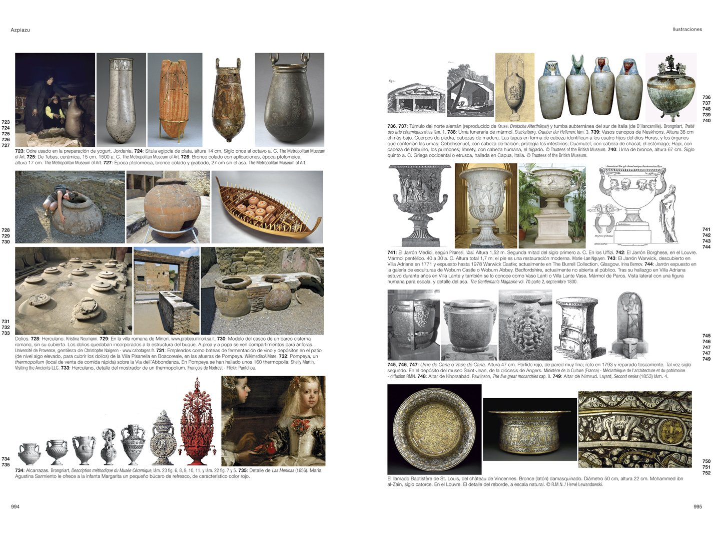Semper: El estilo [en caja] (Spanish Edition): Gottfried Semper, Juan Ignacio Azpiazu: 9789872876623: Amazon.com: Books