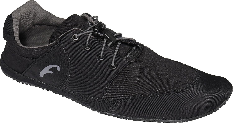 Freet Spring Barefoot Shoes B079DTSPMG 45 M EU