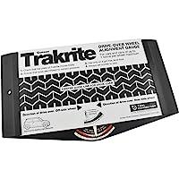 Indicador de seguimiento de paralelismo Trakrite suspensión