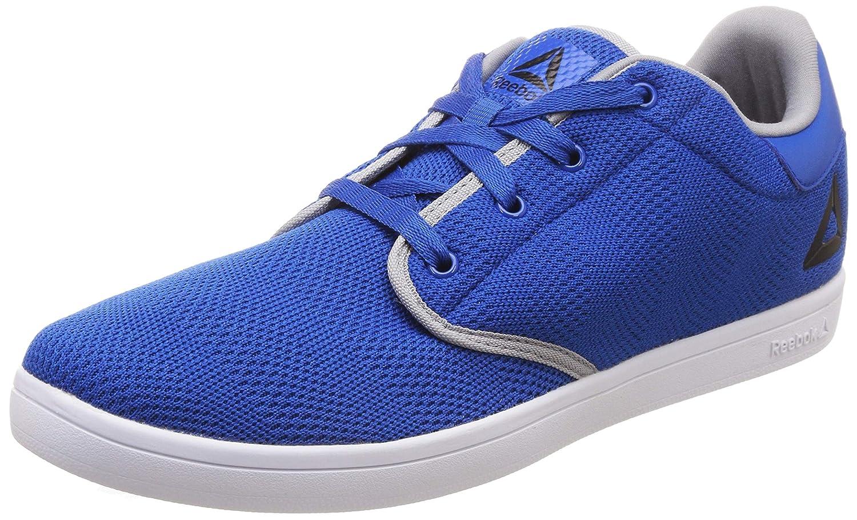 Tread Fast Advanced Lp Running Shoes