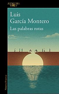 La insoportable levedad del ser de Milan Kundera (Guía de lectura ...