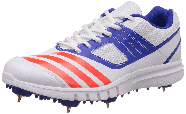 Zapatos adidas howzat Cricket FS II (2016):: zapatos & bolsos