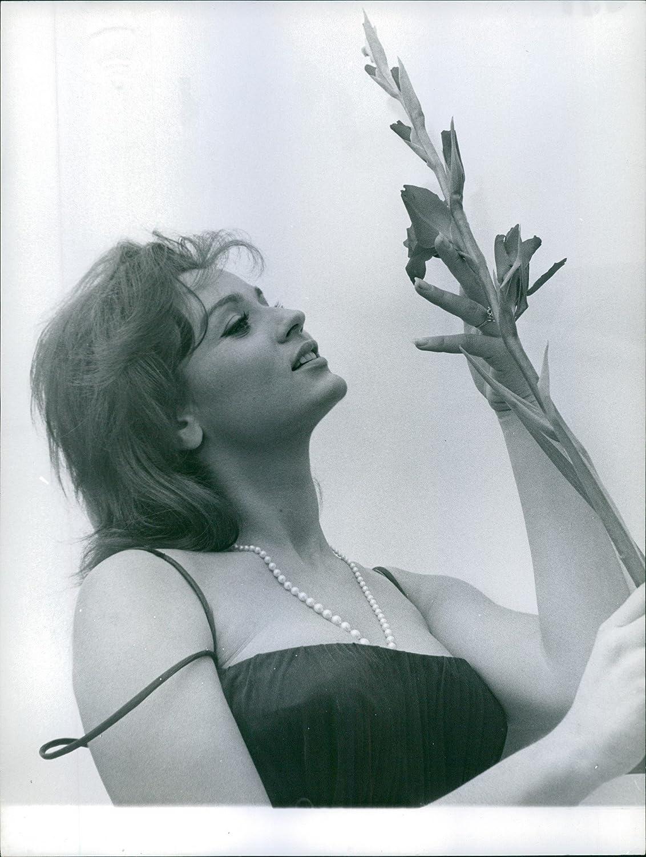 Watch Liana Orfei (born 1937) video