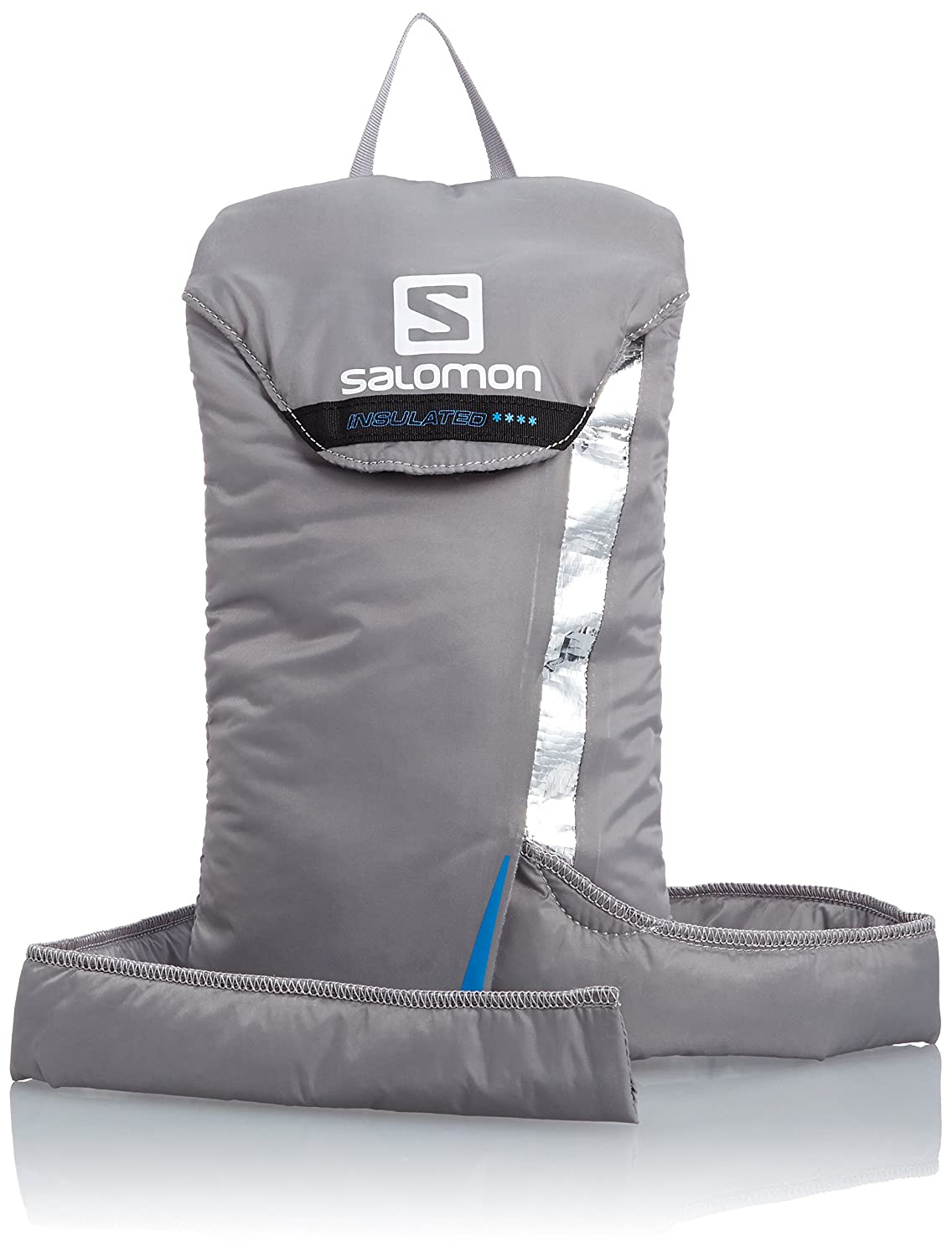Salomon Insulated Hydration Kit - Talla Única L35209100